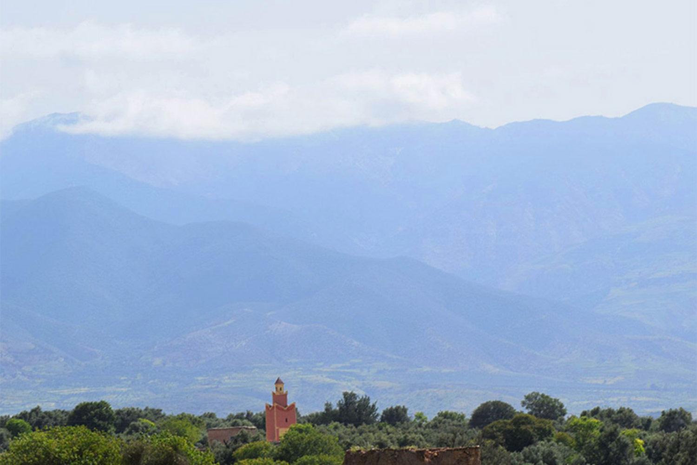 Marokko_Vivace-Travel_Berge