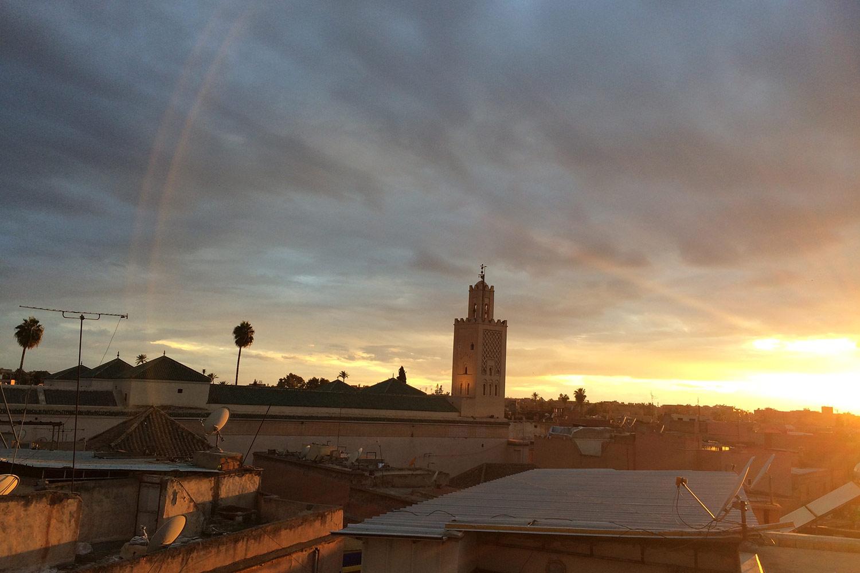 Marokko_Vivace-Travel_Marrakesch
