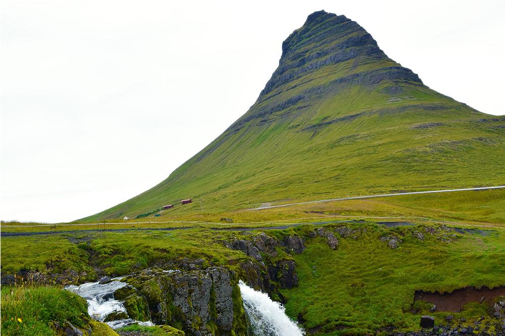 Vivace Travel_Island_Nationalpark_Berg