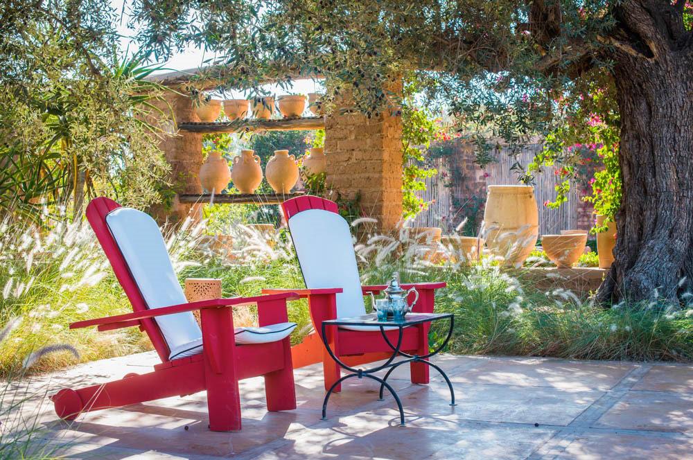 Vivace-Travel_Marokko_GArten1