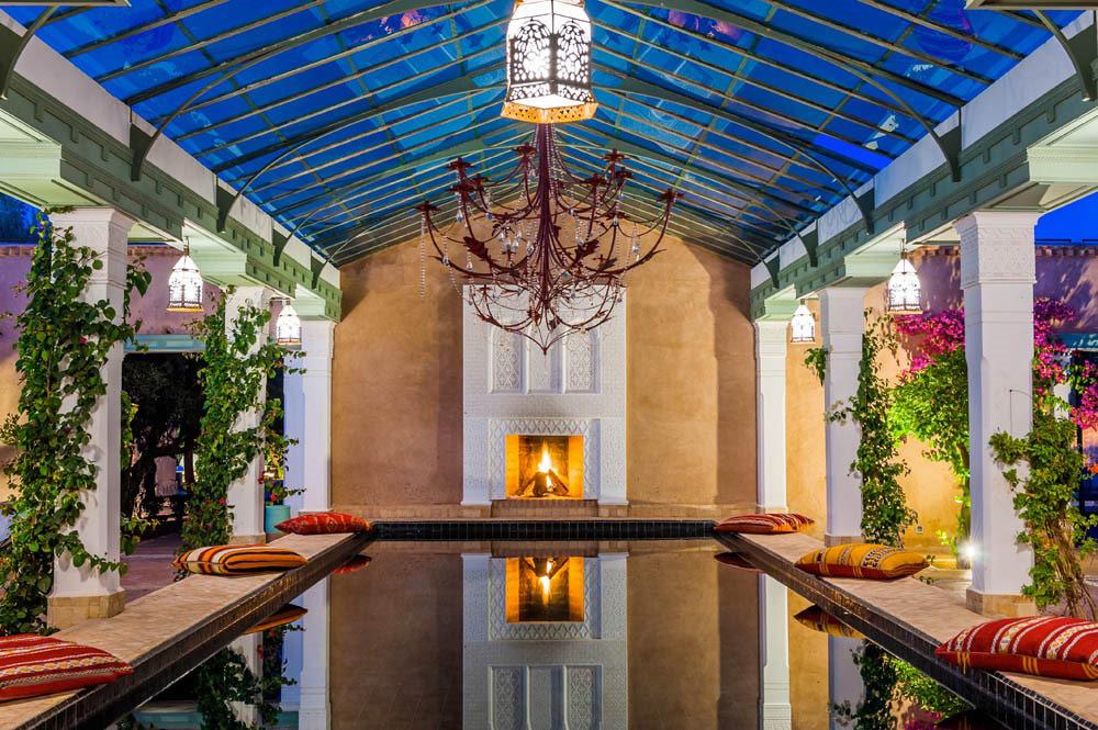 Vivace-Travel_Marokko_Pool1
