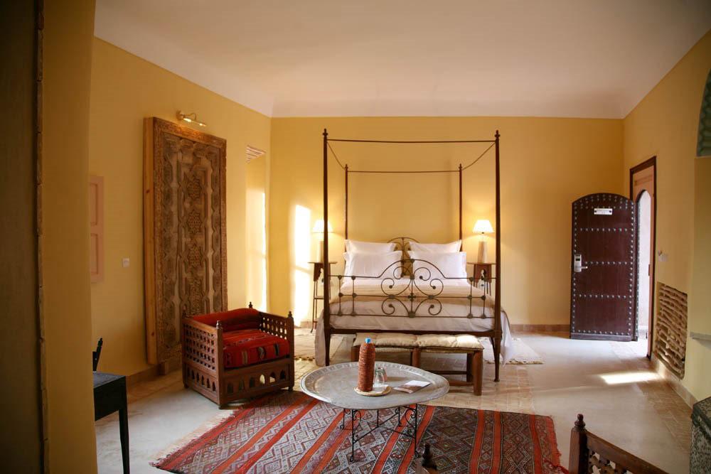 Vivace-Travel_Marokko_Zimmer1