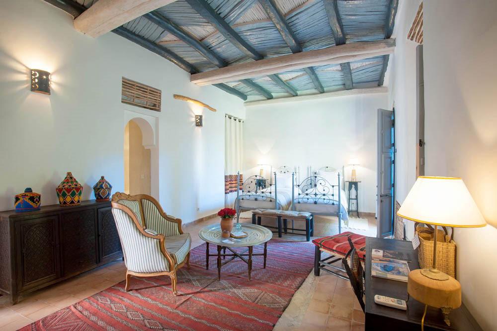 Vivace-Travel_Marokko_Zimmer3